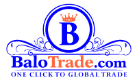 BaloTrade