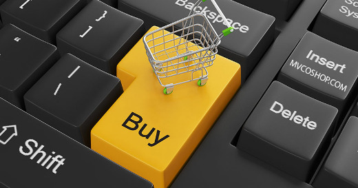 B2B Marketplaces are Essential For Your Success