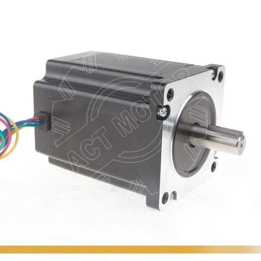 Two-Phase Hybrid Stepper Motor 34HS2460-120