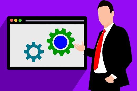 Custom Cloud Software Development