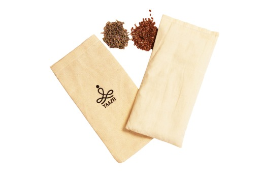 PIRAI - Herbal Eye Pillow