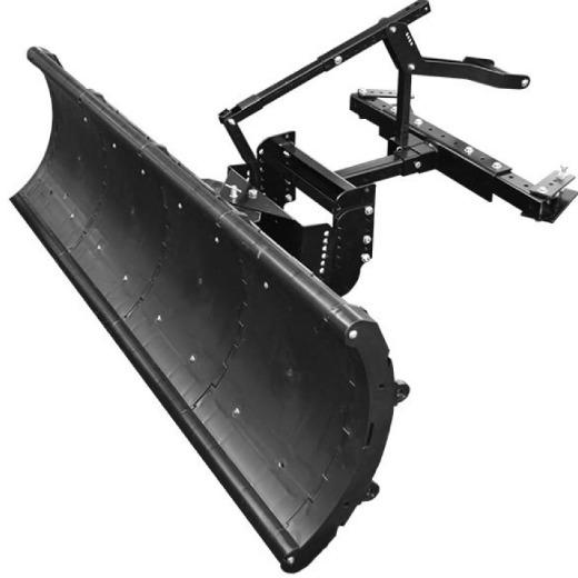 Nordic Auto Plow (49