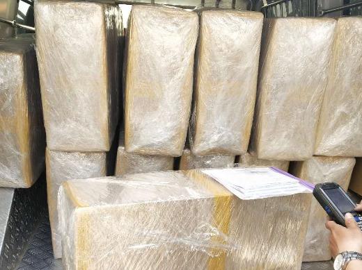 cas 16648-44-5 bmk powder glycidate whatsapp/wickr +19930503256