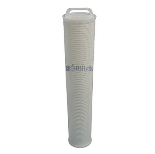 MF Series High Flow Cartridges Replace to 3M 740 series Filter Elements