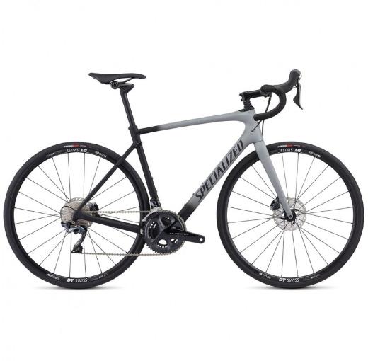 2019 Specialized Roubaix Comp Disc Road Bike