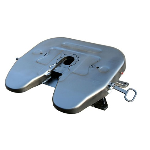 semi trailer parts fifth wheel 2inch and 3.5inch