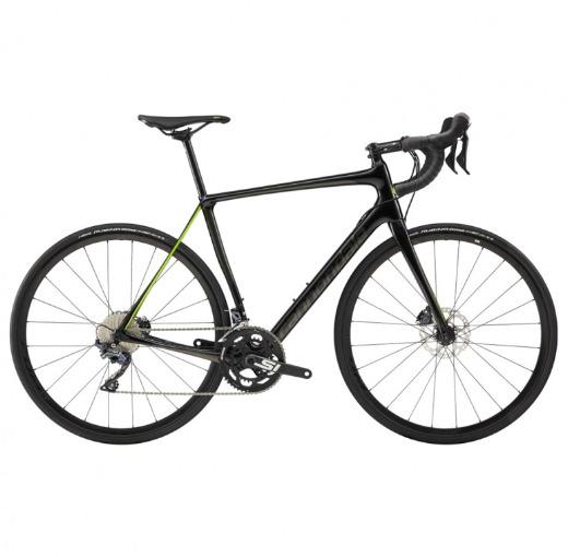 2019 Cannondale Synapse Carbon Disc Ultegra Road Bike