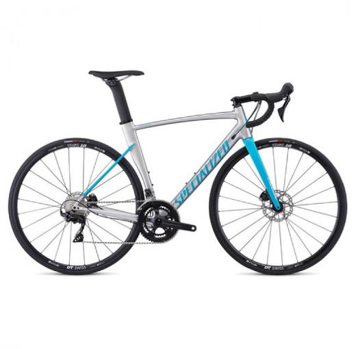 2019 Specialized Allez Sprint Comp Disc Road Bike