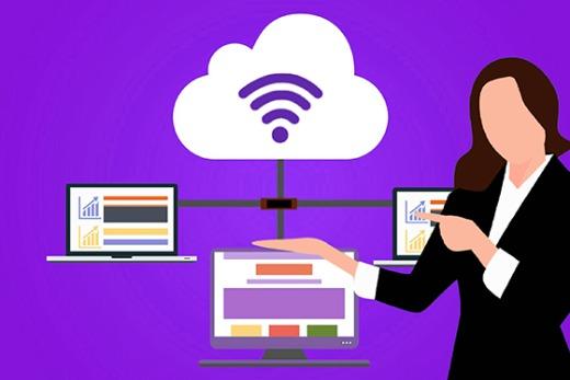 Custom Desktop Software Development