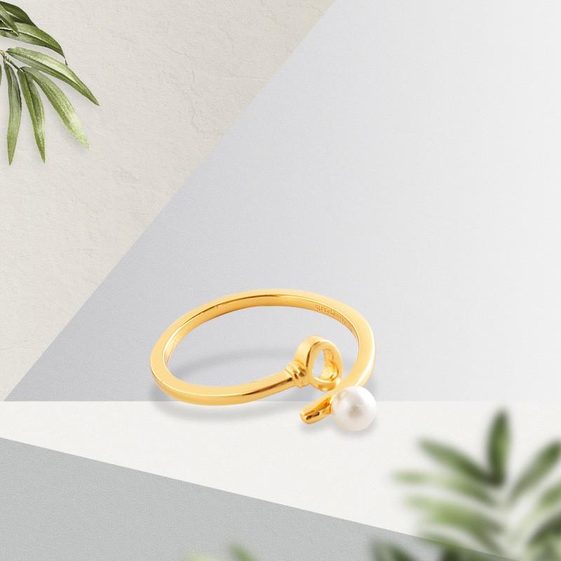 Romeo key rings