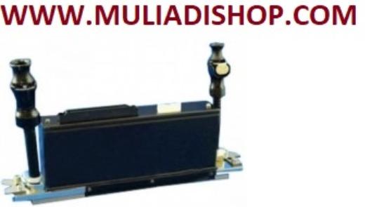 Sell New Kyocera UV KJ4A-RH Printhead