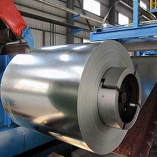 prime cold rolled steel coil JIS G3141 SPCC SD in steel sheets