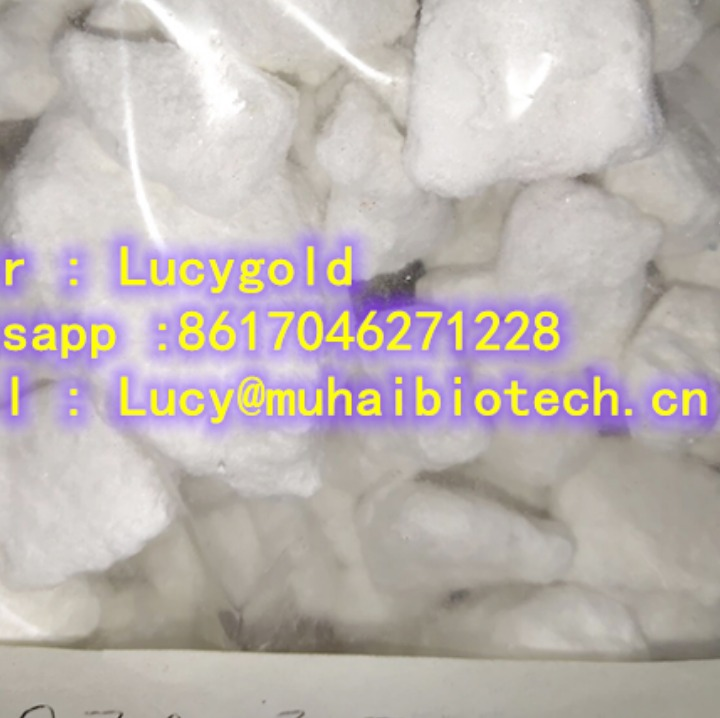 High purity ALPHA-ZOLM Xanax powder ETI fast shipping to US Wiker : Lucygold