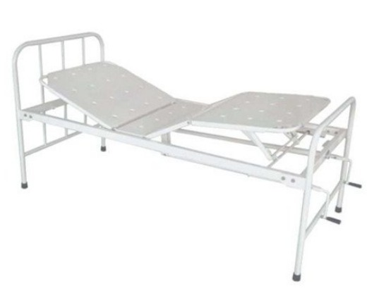 Full Fowler Hospital/Home Bed