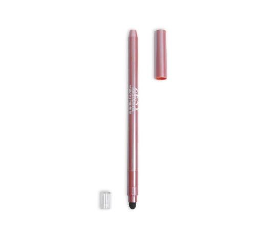 Liquid Pencil-ZY-201