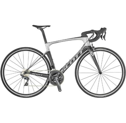 2019 Scott Foil 20 Road Bike