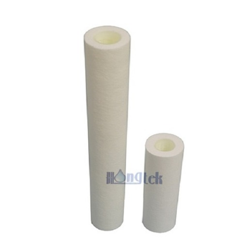 NPP Series Nominal PP Melt Blown Filter