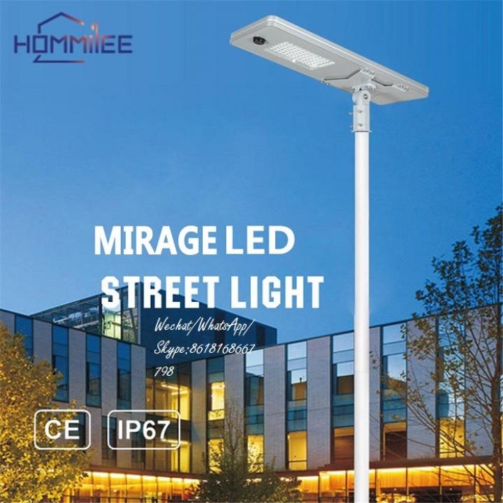 Factory Hot Sales double sided steel street light pole