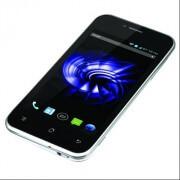 Panasonic T11 | 4G