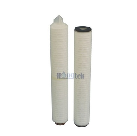 APC series Absolute Pleated Filter