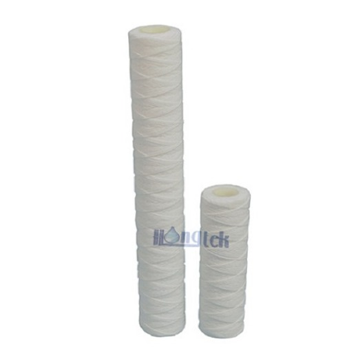 PSW series PP String Wound Cartridges