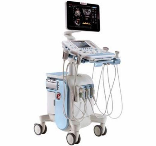 Esaote MyLab Seven Multipurpose ultrasound