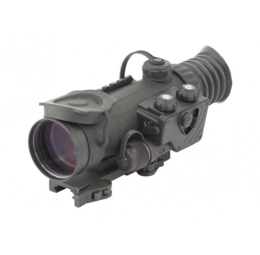ARMASIGHT VULCAN 3.5-7X 3 ALPHA MG COMPACT NV RIFLESCOPE