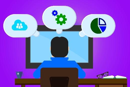 Custom Mobile Software Development