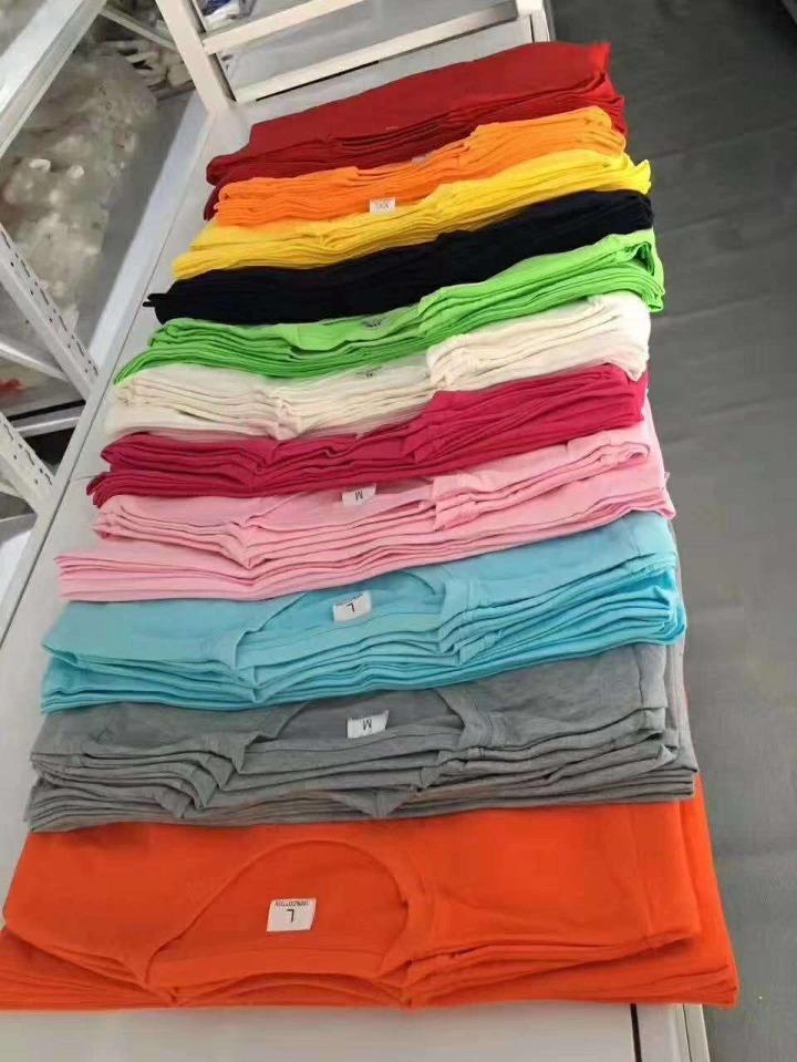 A.G T-Shirt