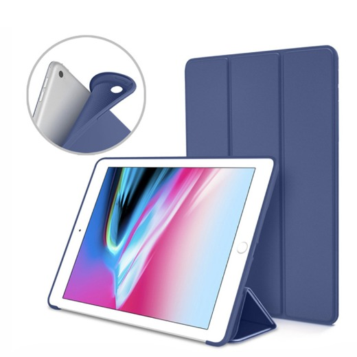 Folio case for iPad pro 9.7