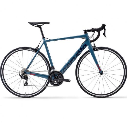 2019 Cervelo R2 105 Road Bike