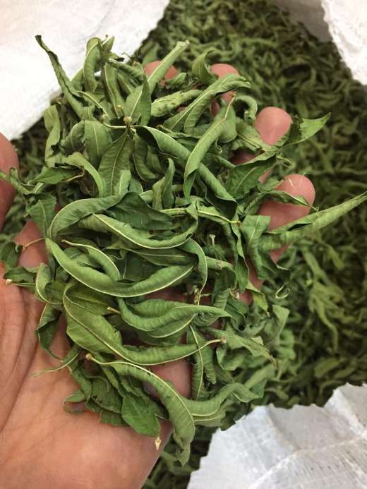 Wholesale:  Herbs for Foods, Medicinal ,...