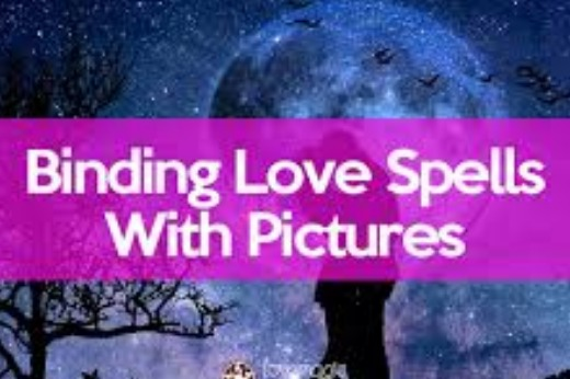 POWERFUL MAGIC LOST LOVE SPELL CASTER OF ALL TIMES CALL ON  +27631229624 IN JOHANNESBURG  SANDTON UAE ZAMBIA SOWETO DURBAN