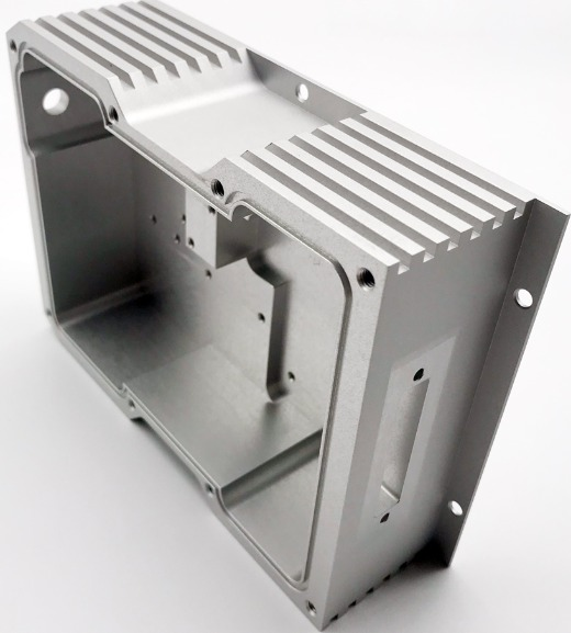CNC Machining & CNC Turning & Lathing & Milling CNC Components