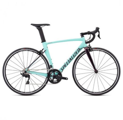 2019 Specialized Allez Sprint Comp Road Bike