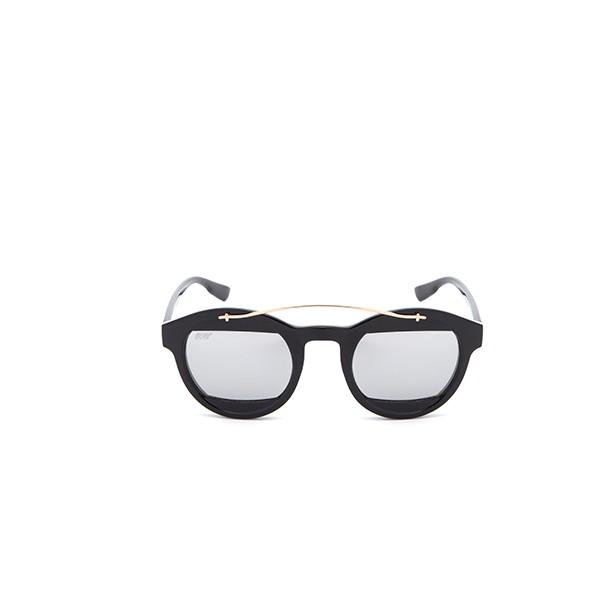 Timeless Eyewear best-selling sunglasses Luxury high-end KM8007