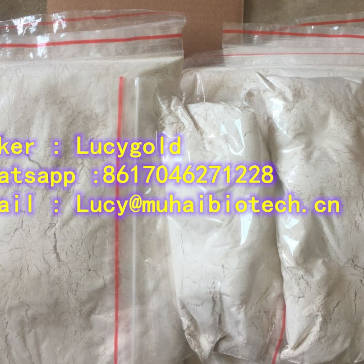 99% Purity Raw Material Powder T Ren-a for Increasing Strength Wikerlucygold