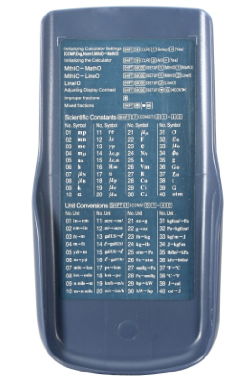 OSALO Scientific  Electronic Calculator Wholesale with Lcd Display