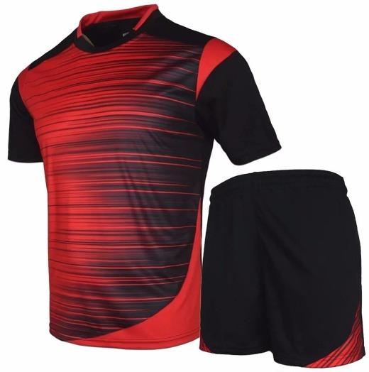 Supply 'Soccer Uniforms'