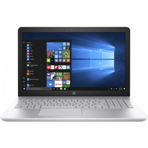 HP Laptops (Windows10/8GB/1TB/2GB)