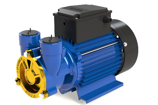 Self Priming Water Pumps