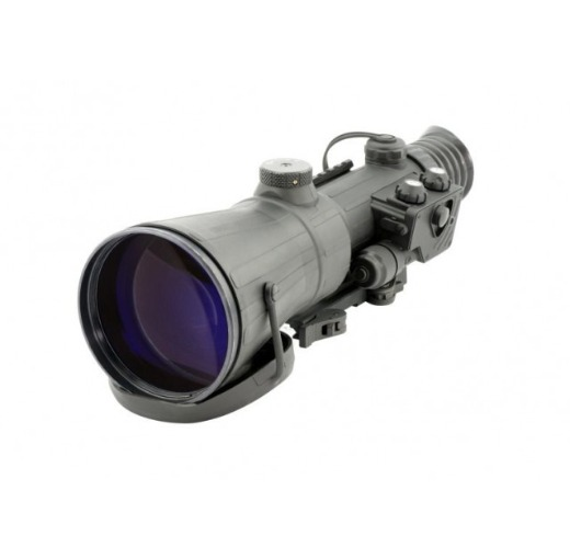 ARMASIGHT VULCAN 8X PROFESSIONAL NIGHT VISION RIFLE SCOPE GEN 3