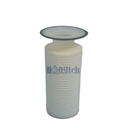 BF series High Flow Bag Filters replace to Pall Marksman Series filters