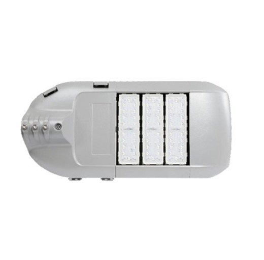 5 Years Warranty IP67 240W LED Outdoor Lighting Made in China LED Street Light