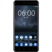 Nokia 5 | Korea | Dual 4G