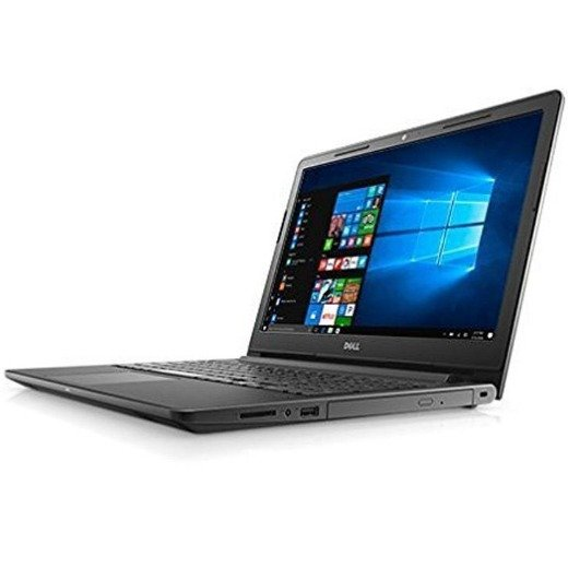 Dell Inspiron 3567 (8GB/512GB)