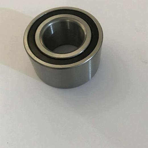 Auto bearing DAC35660037 4RS BAHB311309 544307 GB12136  hub car wheel bearing autozone