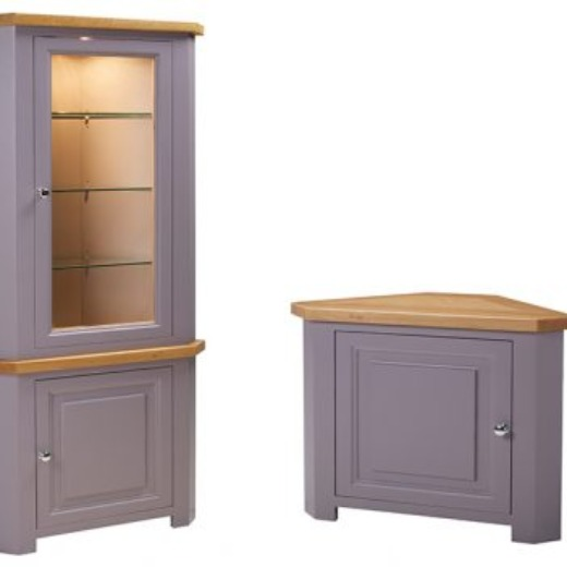 Medium or Small Kitchen Dresser