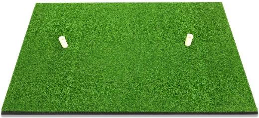 wosofe Golf Hitting Mat 16
