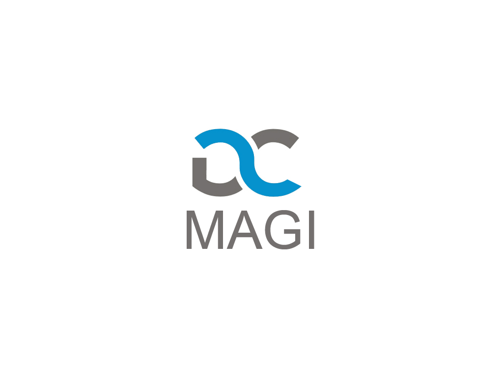 Magi Traders PVT LTD